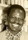 Francis B. Nyamnjoh
