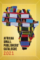 2021 African Small Publishers Catalogue