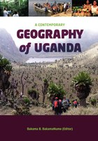 A Contemporary Geography of Uganda