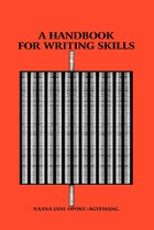 A Handbook for Writing Skills