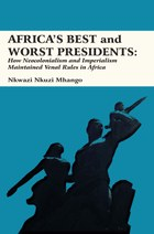 Africa's Best and Worst Presidents