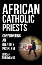 African Catholic Priests