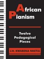 African Pianism