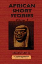 African Short Stories: Vol 1
