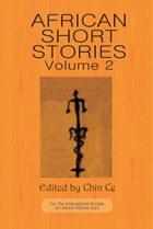 African Short Stories: Vol 2