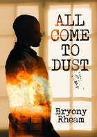 All Come to Dust