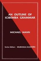 An Outline of Icibemba Grammar