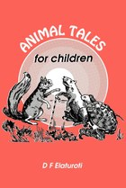 Animal Tales for Children