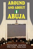 Around and About Abuja