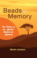 Beads of Memory