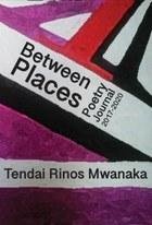 Between Places