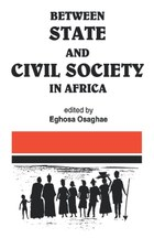 Between State and Civil Society in Africa