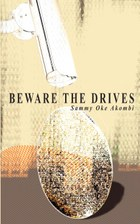 Beware the Drives