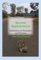 Beyond Appearances
