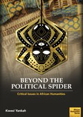 Beyond the Political Spider