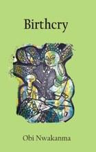 Birthcry