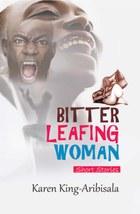 Bitter Leafing Woman