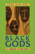 Black Gods