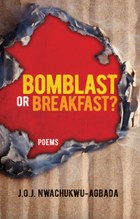 Bomblast or Breakfast?