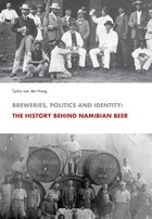Breweries, Politics and Identity