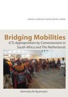 Bridging Mobilities