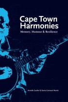 Cape Town Harmonies