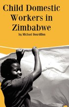 Child Domestic Workers in Zimbabwe