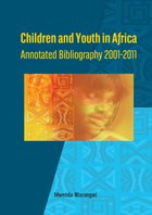 Children and Youth in Africa