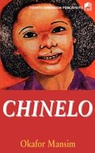 Chinelo