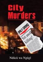 City Murders