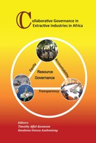 Collaborative Governance in Extractive Industries in Africa
