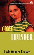 Come Thunder