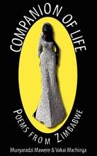 Companion of Life