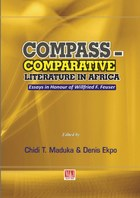 Compass - Comparative Literature in Africa