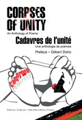 Corpses of Unity
