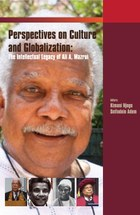 Critical Perspectives on Culture and Globalisation