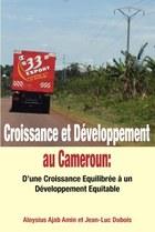 Croissance et Développement au Cameroun