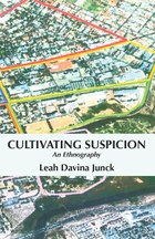 Cultivating Suspicion