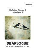 Dearlogue