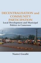 Decentralisation and Community Participation
