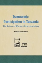 Democratic Participation in Tanzania