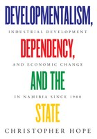 Developmentalism, Dependency, and the State