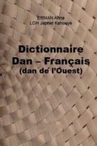 Dictionnaire Dan – Français (dan de l'Ouest)
