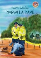 Dimbwi la Damu