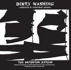Dirty Washing