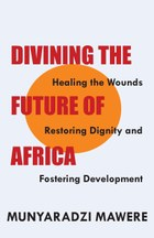 Divining the Future of Africa