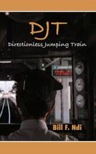DJT: Directionless Jumping Train