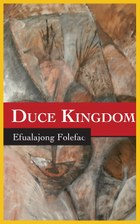 Duce Kingdom