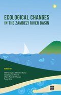 Ecological Changes in the Zambezi River Basin