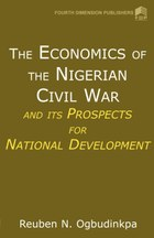 Economics of the Nigerian Civil War